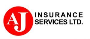AJ-Insurance
