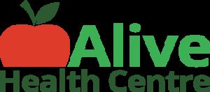Alive-Health-Centre