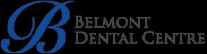 Belmont-Dental-Centre