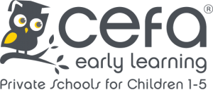 CEFA-Early-Learning