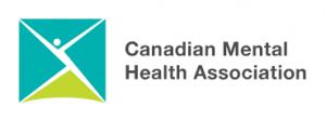 Canadian-Mental-Health-Assocation