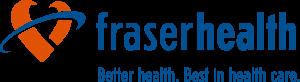 Fraser-Health-Authority