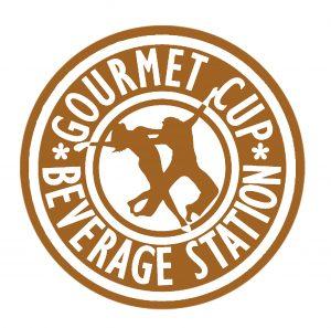 Gourmet-Cup