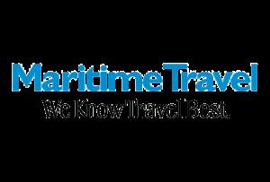 Maritime-Travel