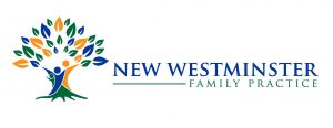 New-Westminster-Family-Practice