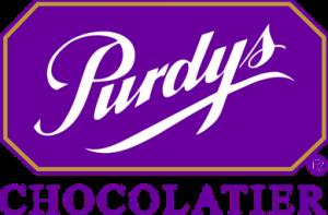 Purdys-Chocolatier