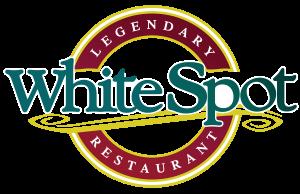 White-Spot